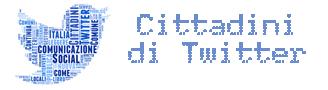 cittadini di twitter