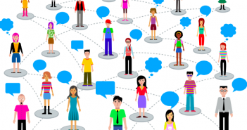 social-network-people-Monitiz