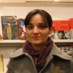 SUSANNA BAGNOLI