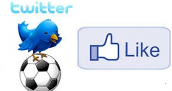 CalcioSerieA_Social1