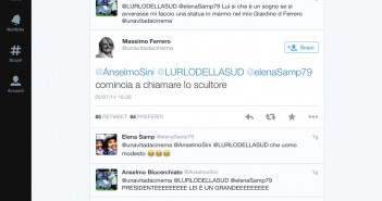 Sampdoria_Ferrero