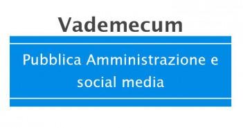 Vademecum PA