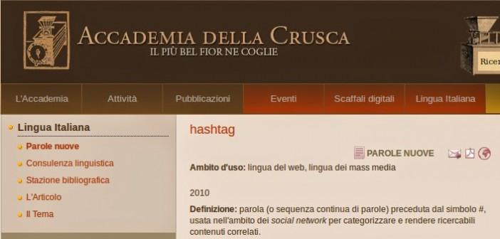 AccademiaCrusca_Social