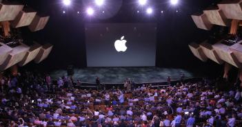 Apple_LancioProdotti