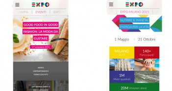 Expo_AppUfficiale