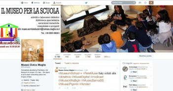 MuseiScuola_Twitter