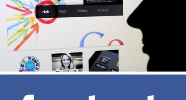 Progetti Open Source: patto di ferro tra Facebook, Google e Twitter