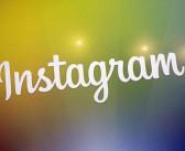 Instagram e la Pa: oltre quello che fotografiamo