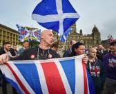 Referendum in Scozia, le risposte della rete tra Gran Bretagna e Italia