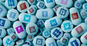 CaseFarmaceutiche_Social