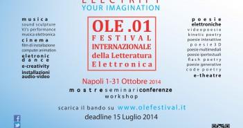 FestivalLetteraturaElettronica_Napoli