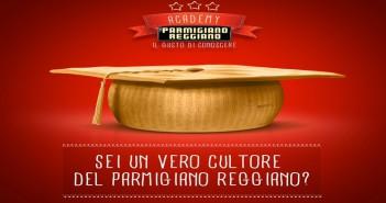 ParmigianoReggiano6
