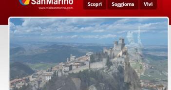 SanMarino_TurismoSocial