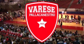 VareseBasket_TifosoSocial