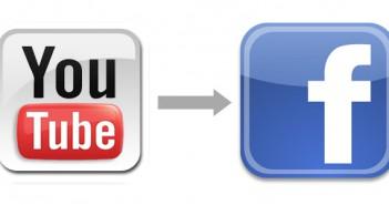 VideoRecord_FacebookYouTube2