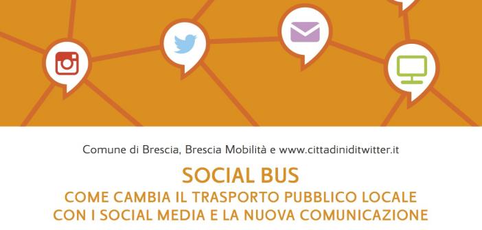 socialbusart