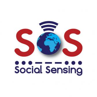 logo-social-sensing