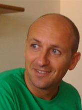 Maurizio Tesconi - Fonte iit.cnr.it