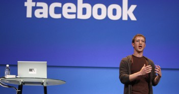 Boom delle imprese formate dai nativi digitali
