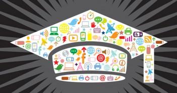 social-media-universita (1)