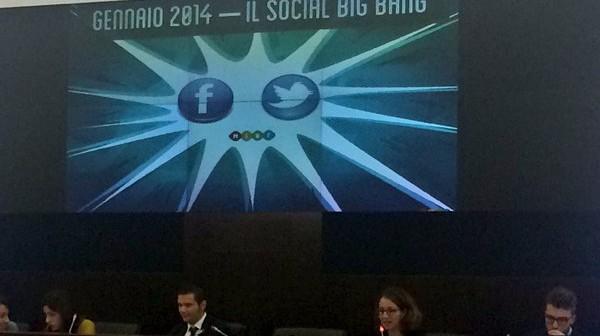 Il social Big Bang che ha rivoluzionato la comunicazione del Miur