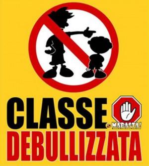 Classe debulizzata-MaBasta 550x