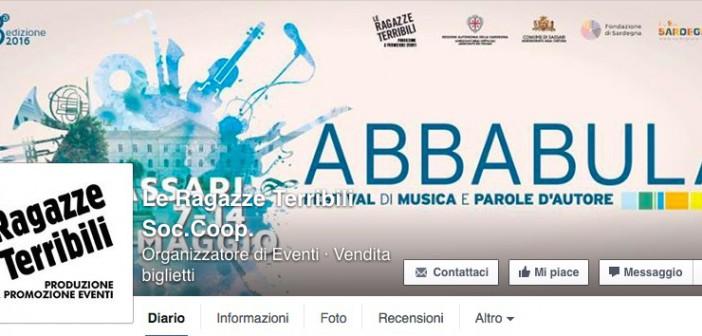 Abbabula, il festival di musica d'autore, lancia il contest su Instagram