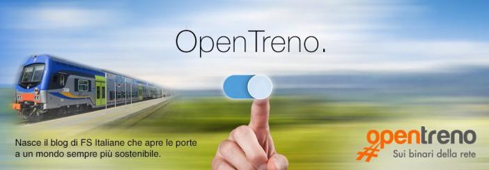 opentreno