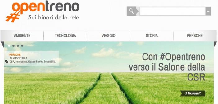 opentreno1