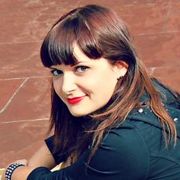 Annalisa Sichi