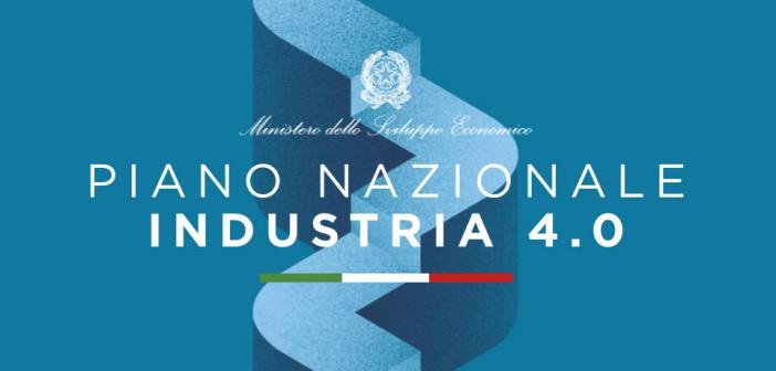 Al via il Piano nazionale industria 4.0: nuove opportunità per le imprese italiane
