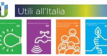 Utili_all_Italia