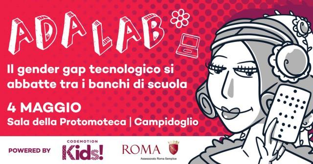 Ada_Lab