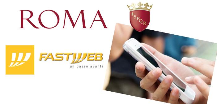 Roma_Fastweb