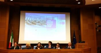 Forum Public Affairs 2