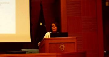 Forum Public Affairs 4