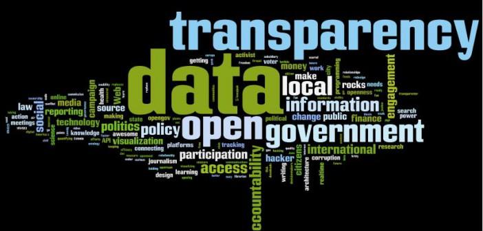open_data
