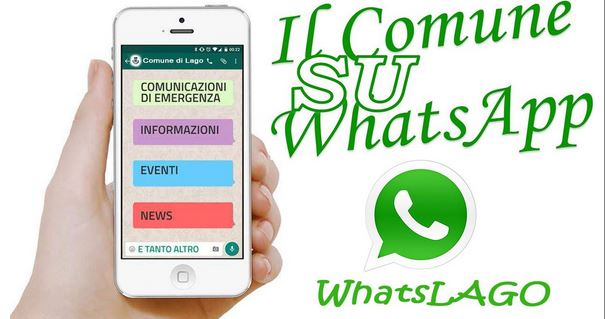 WhatsApp Business è disponibile in Italia