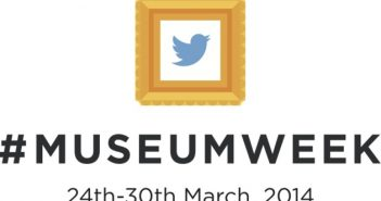 MuseumWeek_Logo1