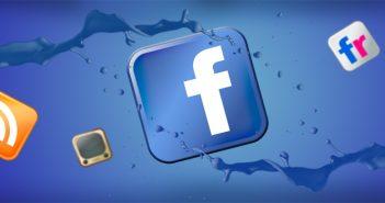 Account_Social