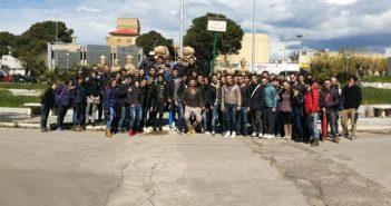 comunica140