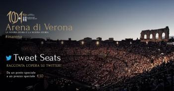 ArenaVerona_Tweetseats