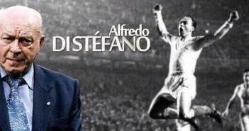 DiStefano_Twitter
