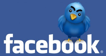 FacebookTwitter_RealTime