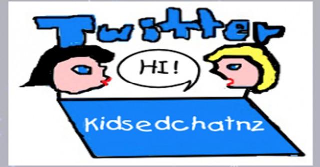 Kidsedchatnz1