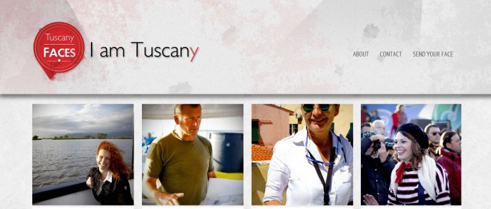 VisitTuscany_InToscana1