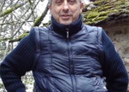 ANTONIO LIONETTI