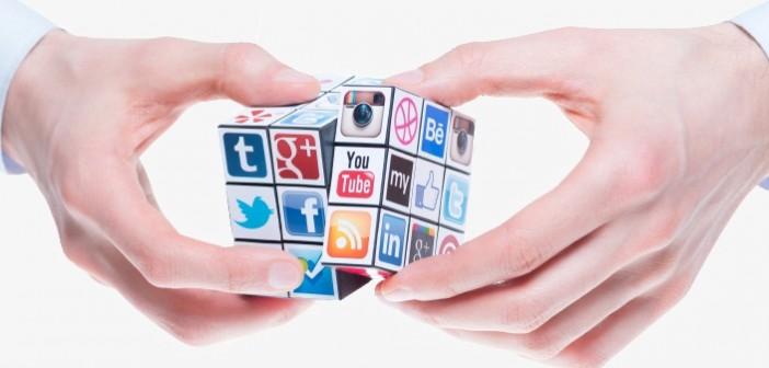 Le competenze del social media manager al centro del prossimo webinar organizzato da Formez PA in collaborazione con PA Social: appuntamento domani alle 12