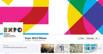 Expo_SocialMedia