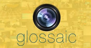 Glossaic_SocialNetwork